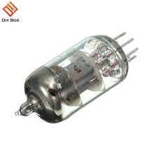 DIY 6J1P 6J1 Valve Vacuum Tube for PreAmplifier Board Headphone Amplifier Module(China)