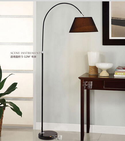 online get cheap stylish floor lamps -aliexpress | alibaba group