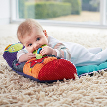 Baby Play Mat Toys For Childrens Kids Rug mat Developing Room Crawling Pad Folding Carpet