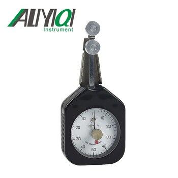 Yarn Tension Meter DTF-50 50gw