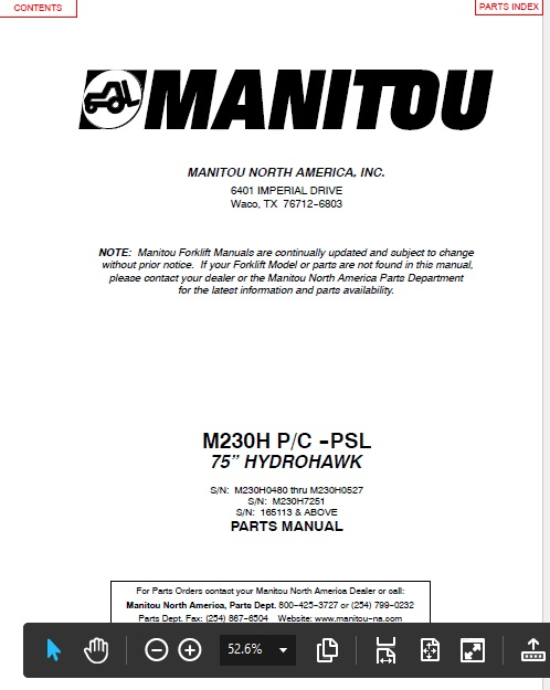 manitou forklift spare parts 2018 in software from automobiles rh aliexpress com