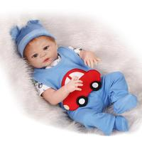 Toys European Popular Simulation Doll Baby Clothing Model Special Photography Prop Factory Goods In Stock