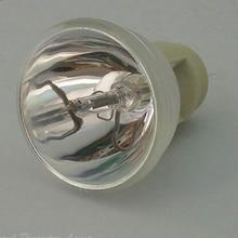 Replacement Projector Lamp VLT-XD560LP / VLT XD560LP for MITSUBISHI WD380U-EST / WD385U-EST / WD570U / XD360U-EST ect.