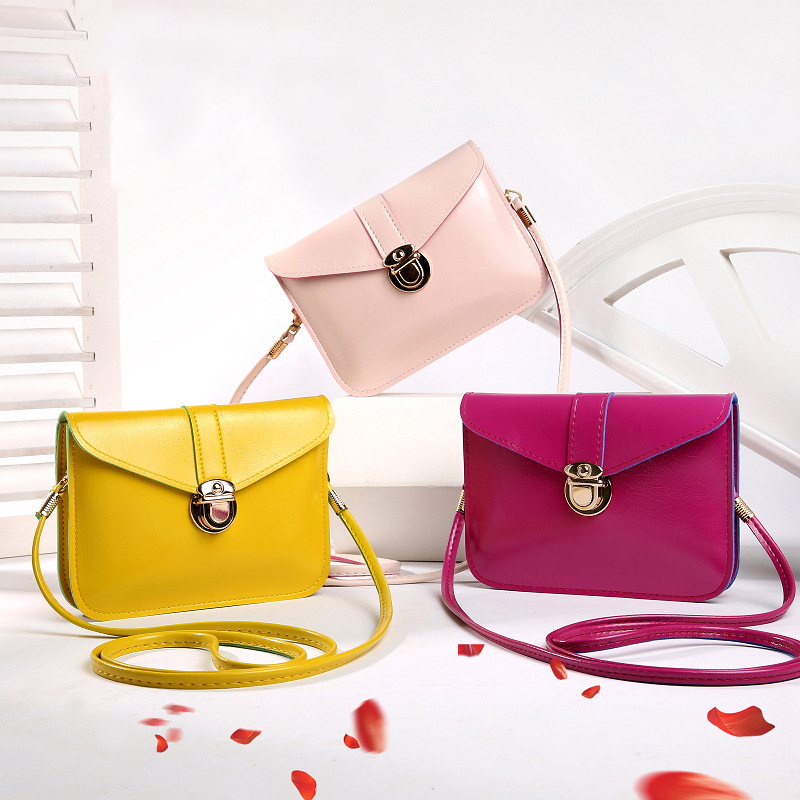 Popular Ladies Sling Bags-Buy Cheap Ladies Sling Bags lots from ...