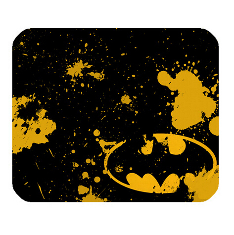 Free Ship 2017 New Design Custom Doormats Clic Super Hero Batman Logo Coussin Bedroom Carpets Durable Bathroom Rugs Dm 159 In Mat From Home Garden On