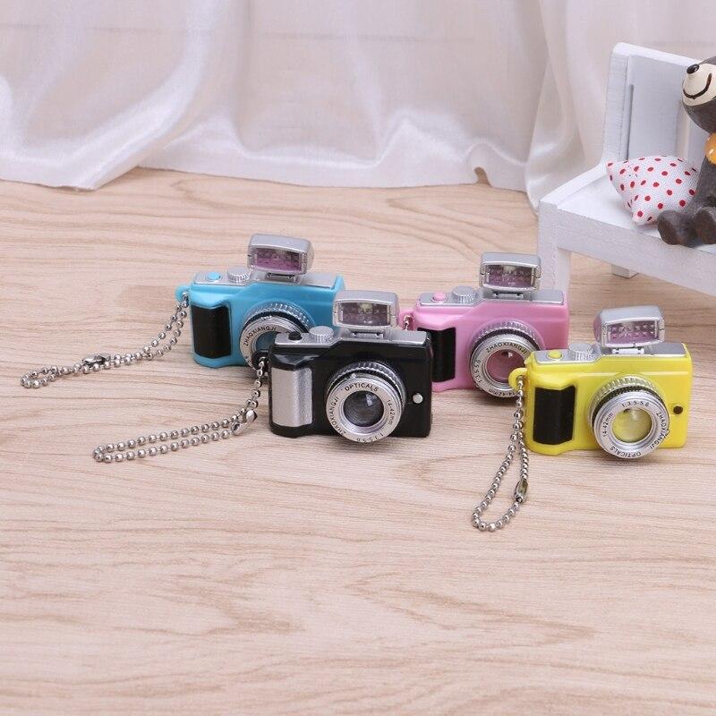 ключевая цепь камеры; факел; Пол:: Унисекс; факел;