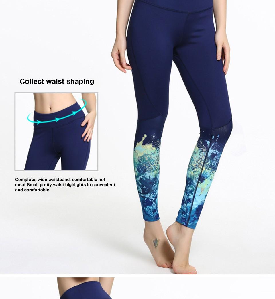 Yoga-pants-women