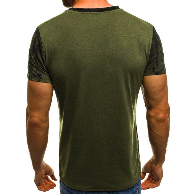 T Funny shirt Printing Summer Men Short shirt Casual Neck T O HUB PornHub Sleeves 2018 Camouflage Porn zq0wAwY8