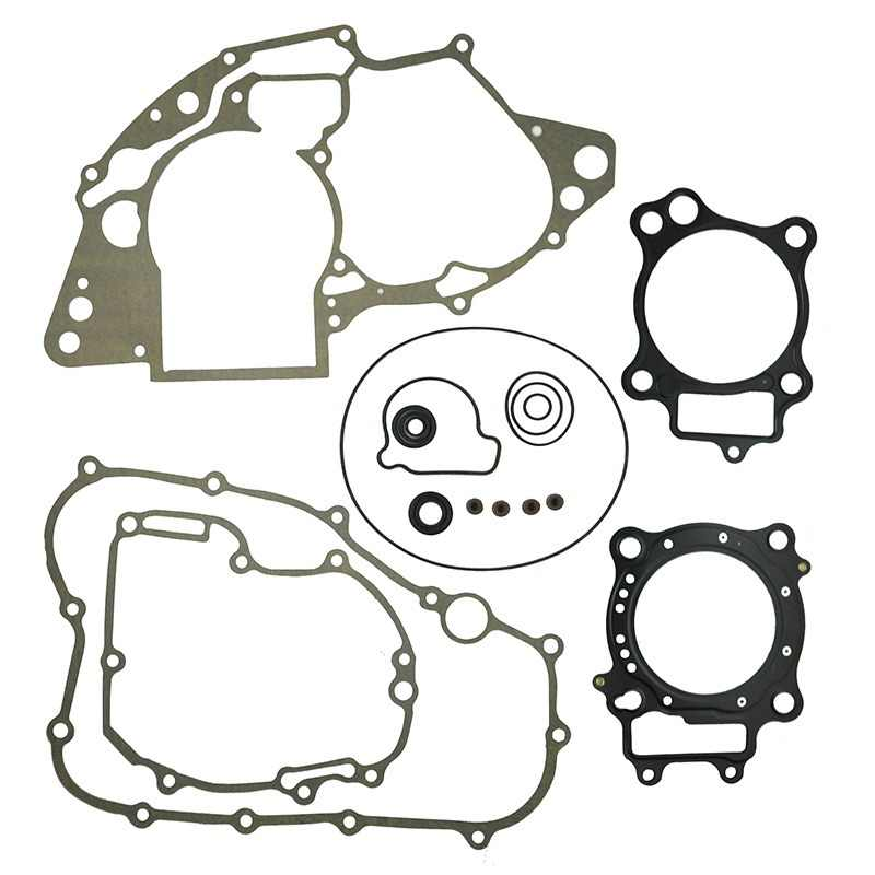 Detail Feedback Questions About Complete Set Of Motorcycle Brake