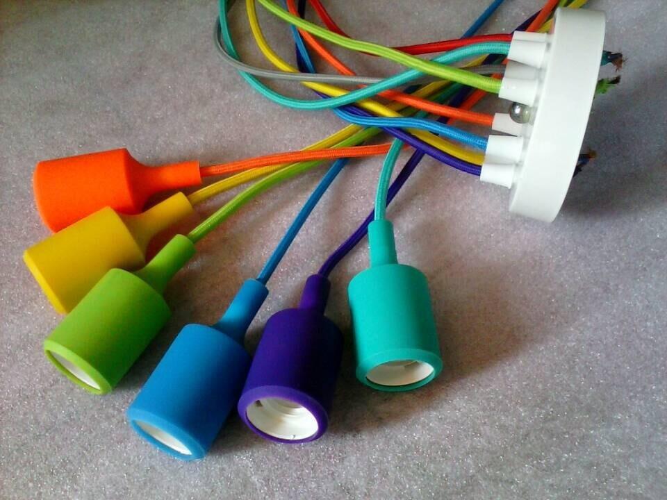 Acquista all'ingrosso online moderna lampada a sospensione ...