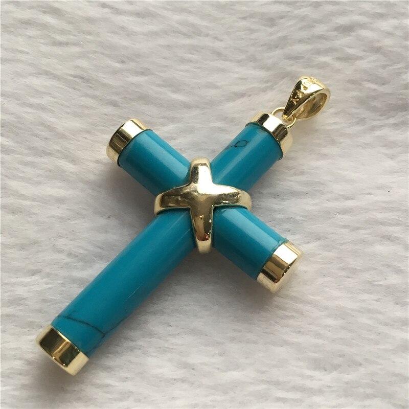 Argent Sterling 925 Violet Jade boucles d/'oreilles pendentif /& 18 kwgp Collier
