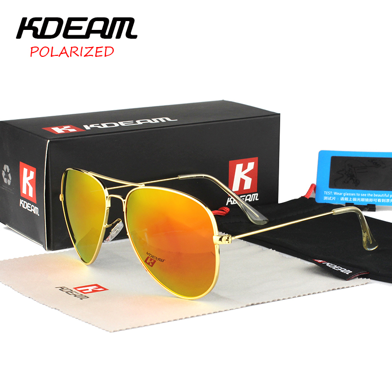 sunglasses cheap polarized  Online Get Cheap Aviator Sunglasses Sizes -Aliexpress.com ...