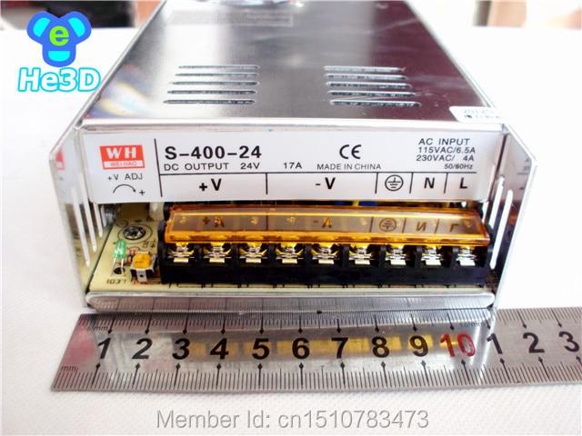 it-32356519890