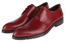 Черный/красный острым носом оксфорды обувь мужская туфли из натуральной кожи бизнес обувь мужчина формальные свадебные туфли