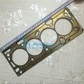Zylinderkopfdichtung Motor Überholsätze Motorteile Dichtung für Chevrolet Aveo/Cruze OEM 55355578