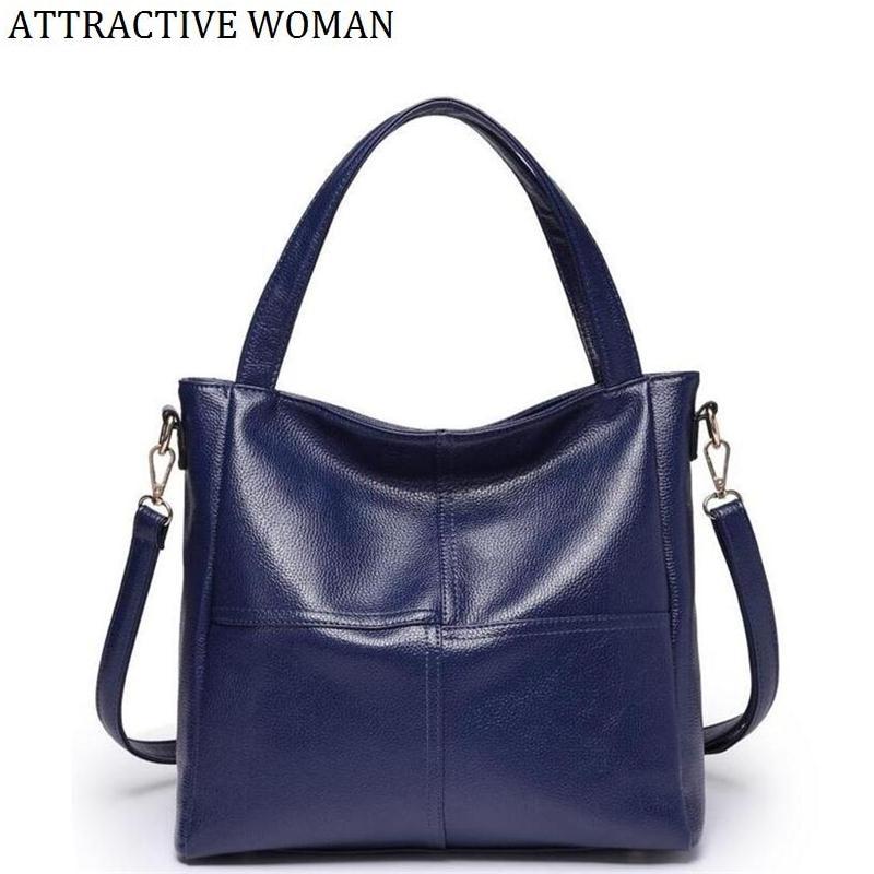 Luxury Handbags Women Bags Designer Brand Shoulder Bags Casual Tote Ladies Handb