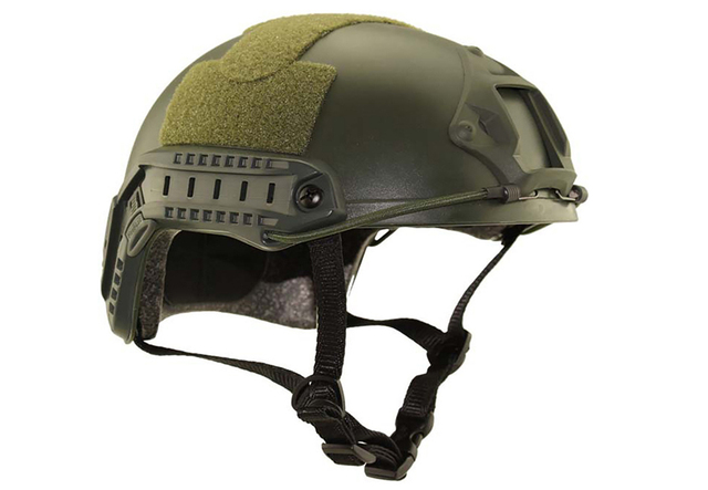 High-Quality-Protective-Paintball-Wargame-Helmet-Army-Airsoft-MH-Tactical-FAST-Helmet-with-Protective-Goggle-Lightweight.jpg_640x640.jpg