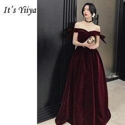 Вечерние платья сексуальное приталенное платье для выпускного вечера 2019 с коротким рукавом длинного размера плюс женские вечерние платья ...