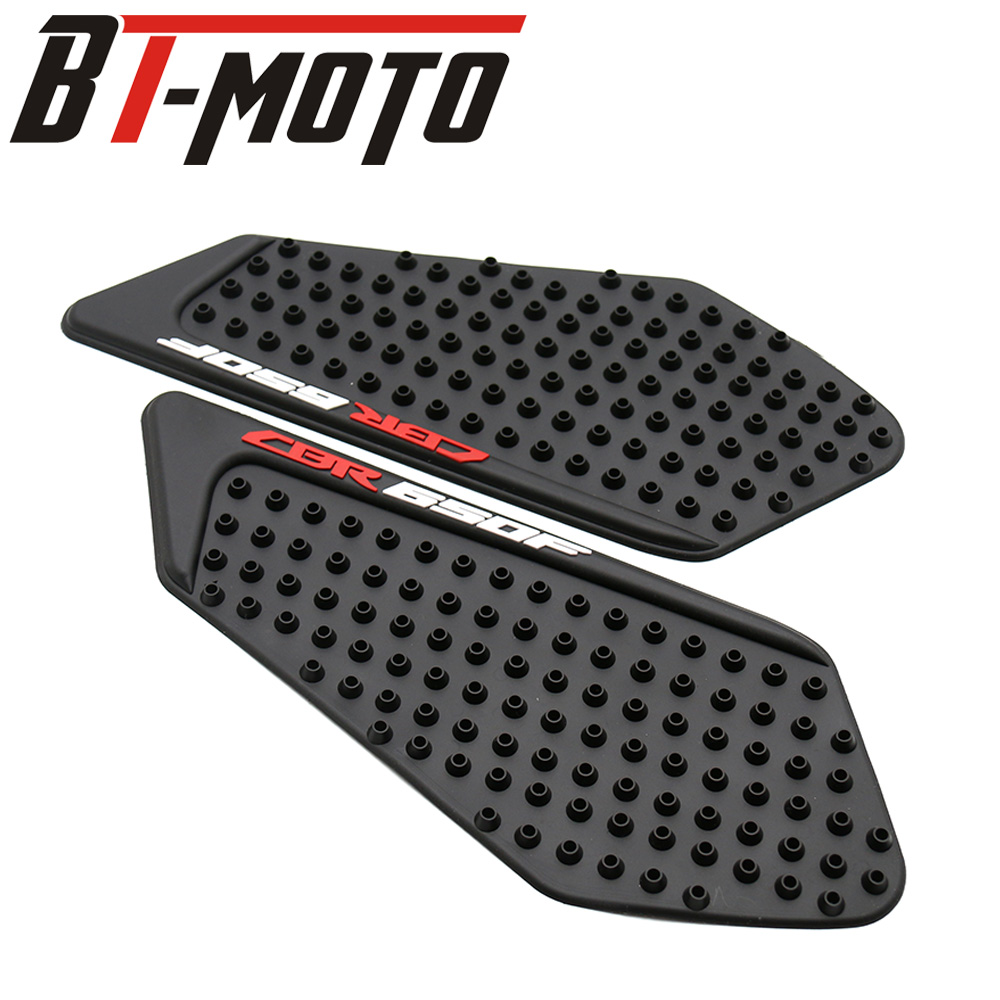 Motorcycle Gas Protector Sticker//3D Rubber Fuel Tank Pad Tankpad Protector Decal for Honda Cbr Cbr600rr 600rr 600 rr cbr1000rr 1000rr 1000 Cbr600f 600f Repsol