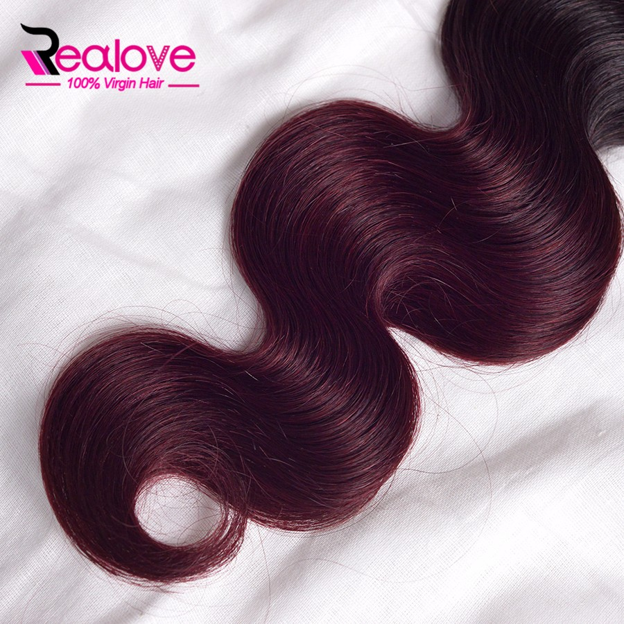 ombre brazilian hair, ombre hair,ombre human hair,brazilian body wave, malaysian body wave peruvian virgin hair body wave ,peruvian body wave , brazilian virgin hair body wave (4)