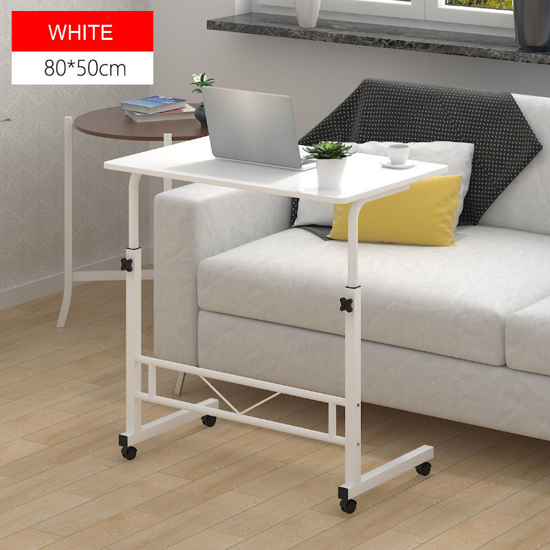 Online get cheap magazine tables furniture for Cheap white end tables