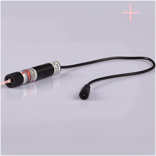 150mW 980nm focusable Cross laser alignment with power adapter plug and use 16x72mm notebook graphics card thermal conductivity copper cooling copper 30 30 3 0mm pure copper computer heat fins 30x30x3 0 radiator