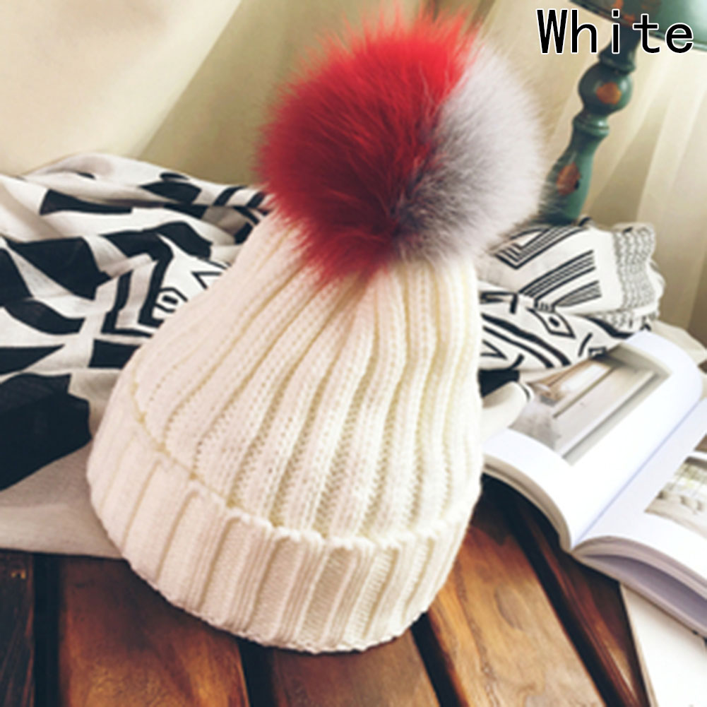 Giraffita Woolen Ball Cap Pom Poms Winter Hat For Women Girl 's Hat Knitted  Beanies Cap Brand New Thick Female Cap dipal r patel paridhi bhargava and kamal singh rathore ethosomes a phyto drug delivery system