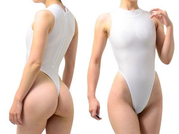 Online Get Cheap Underwear High Cut -Aliexpress.com | Alibaba Group