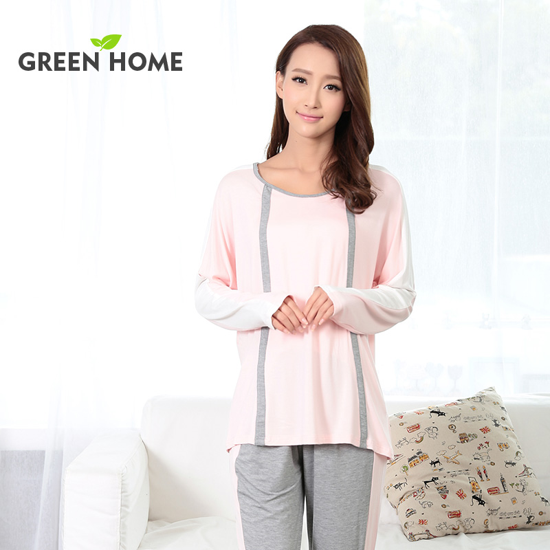 Free shipping and returns on Pajama Sets Maternity Clothing at trueufile8d.tk