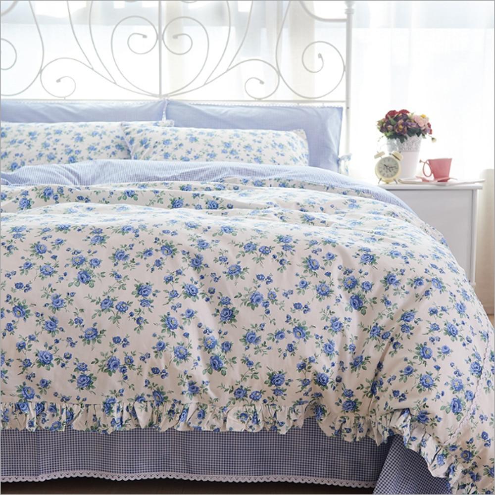 Garden Flower Bed Design