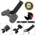 HIPERDEAL Remote Controllor Stabilizing Holder Antislip Tablet Stents Holding Mount For Parrot Mambo Accessories BAY21