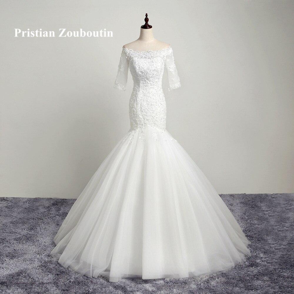 Мое свадебное платье лучшее надень