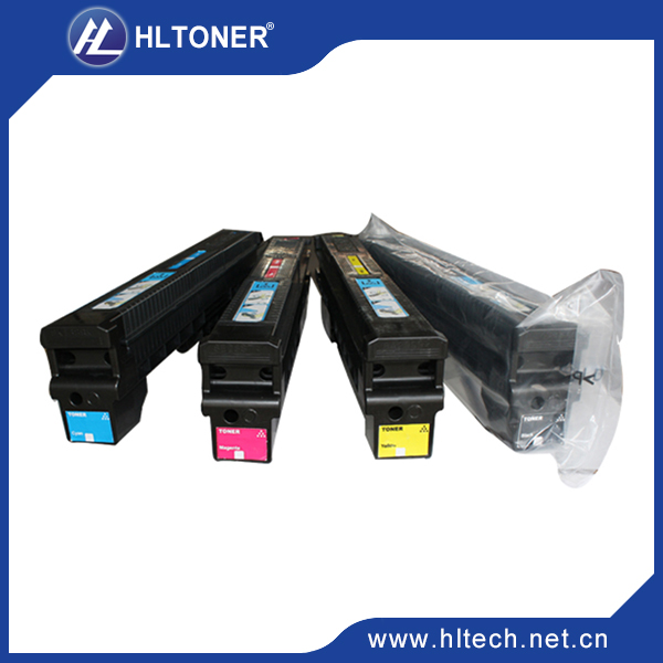 GPR-20/NPG-30/C-EXV16 toner cartridge compatible canon ImageRunner  C5180,C5185    BK/M/C/Y 4PCS/LOT