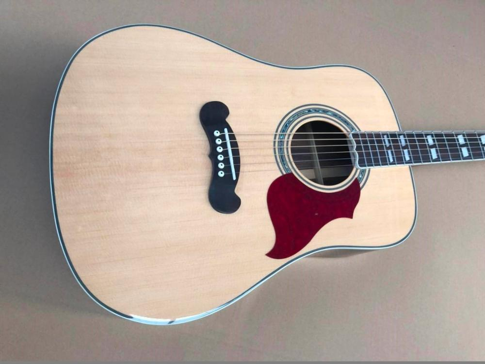 Round body chibson songwriter studio deluxe acoustic guitar non cutaway songwriter deluxe electric acoustic guitar free