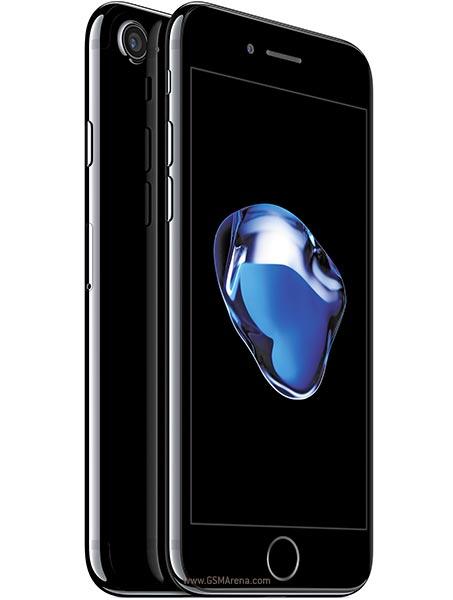 Venda quente Desbloqueado Original Da Apple iPhone 4 7G LTE Cell Phone 32/128 GB/256 GB IOS 10 12.0MP Câmera Quad Core Impressão Digital 12MP - 4