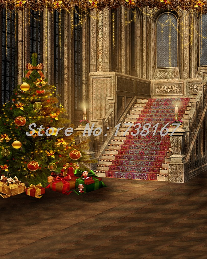 2015 New Newborn  Photography Background Christmas Vinyl  Backdrops 200cm *300cm Hot Sell Photo Studio Props Baby L844 new promotion newborn photographic background christmas vinyl photography backdrops 200cm 300cm photo studio props for baby l823