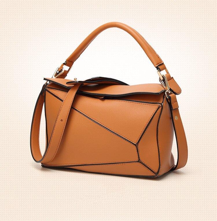 2a50414d1dd6 Bagail Women Hobos Bag Handbag Shoulder Bags Designer Famous Crossbody Bag  Female Messenger Bags
