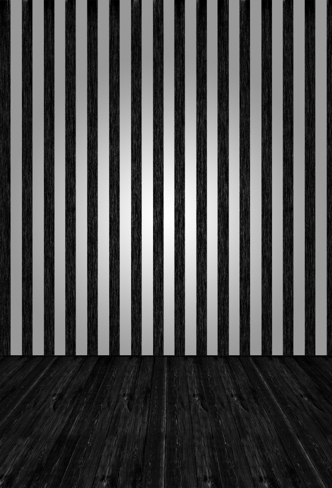 Laeacco أبيض وأسود مخطط الخشب الطابق الخلفيات الفينيل تخصيص صورة التصوير الخلفيات للصور الاستوديو Backgrounds For Photo Studio Photography Backgroundportrait Photography Background Aliexpress