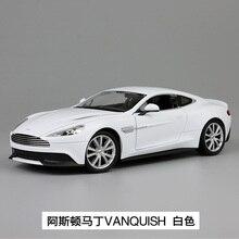 Buy Vanquish Aston Martin And Get Free Shipping On Aliexpress Com
