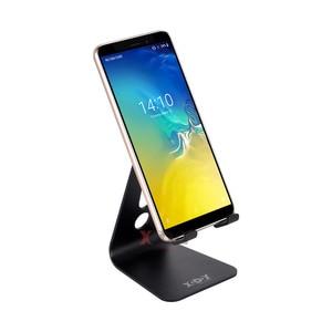 Image 2 - Mới XGODY XR 3G 5.5 Android 8.1 MT6580 Quad Core 1.3 GHz RAM 2 GB 16 GB ROM điện thoại di động 5.0MP 2500 mAh Điện Thoại Di Động