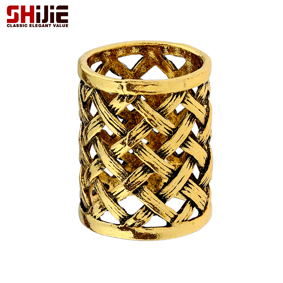 buy wholesale scarf ring from china scarf ring