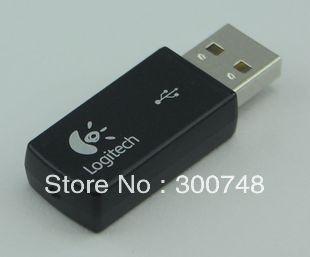 9410d34c5dc New Unifying Wireless USB Receiver for Logitech Keyboard K250 K270 K320  K340 K350 K750 K800 N305 MK520 MK550 MK710