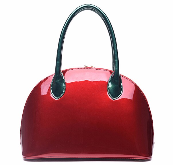 leather bags (2)