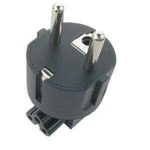 Image 5 - For HP Duckhead power plug adapter ASSY C5 3 pin Duckhead Korea EU 846250 009