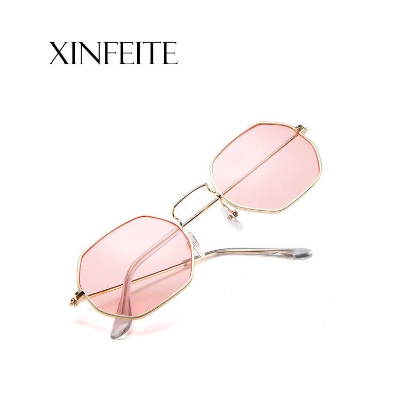 Compra polygon colorful glasses y disfruta del envío gratuito en  AliExpress.com 08fc38e9dba8