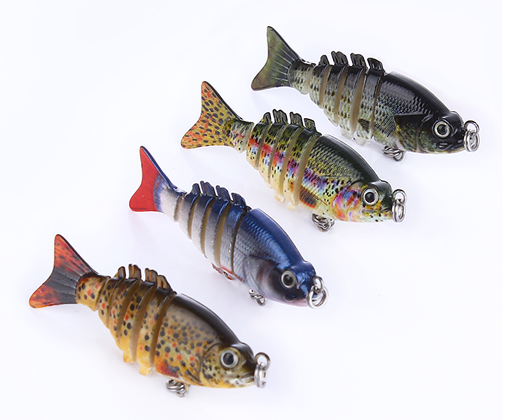 Mini Swimbait Fishing Lure_01