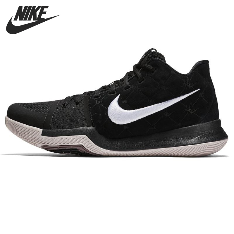cheap for discount d27b7 71d67 Original New Arrival NIKE 3 EP Men s Basketball Shoes Sneakers