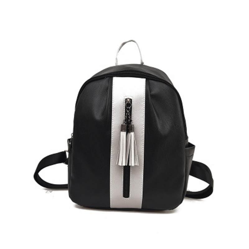 dower me lemon Drawstring Cover Women Backpack Travel Shoulder Bag Backpack For Student Girl Teenage Schoolbag