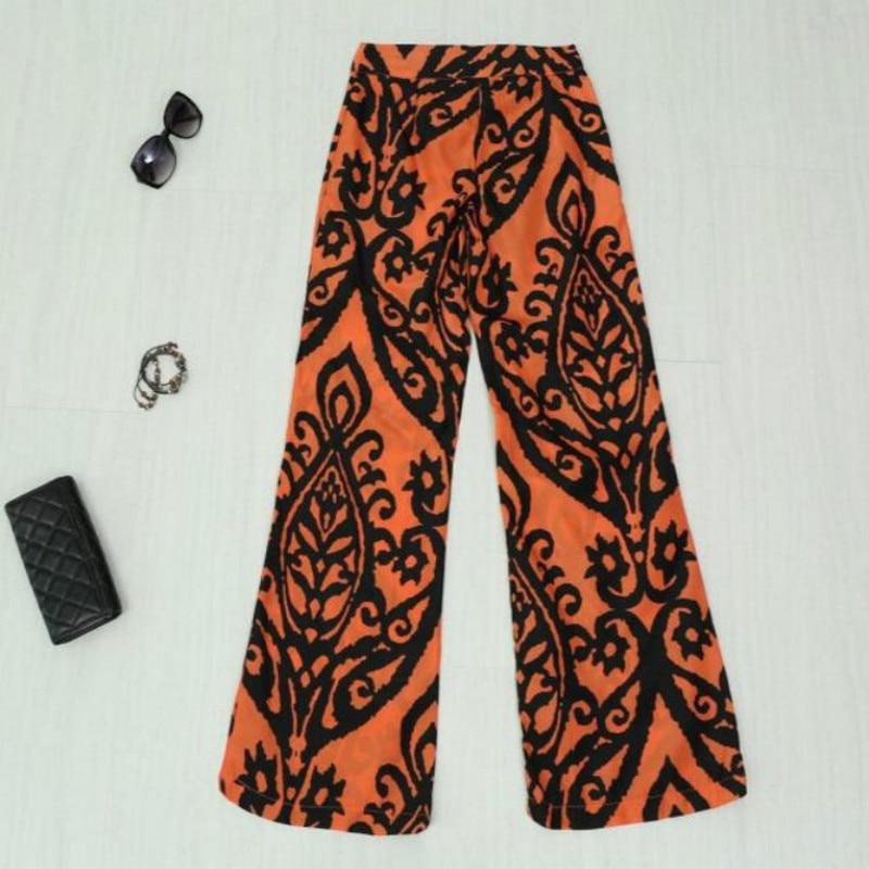 Online Get Cheap Casual Dress Pants for Women -Aliexpress.com ...