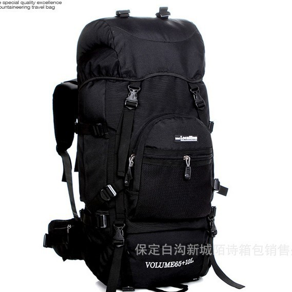 Popular International Travel Backpack-Buy Cheap International ...
